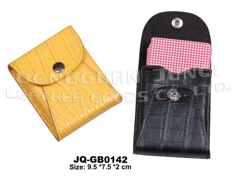 JQ-GB0142.jpg