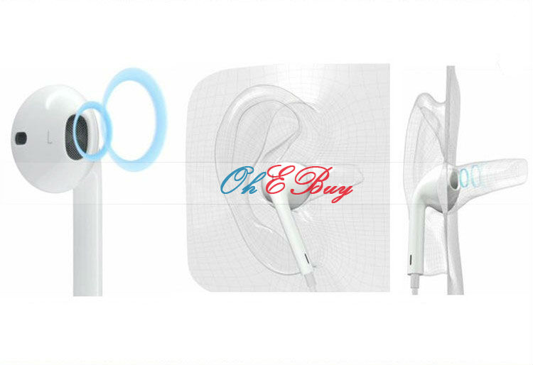 iphone5 earphone (1)