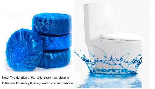 2014 toilet freshener
