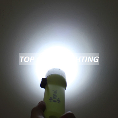 pop lite F2 led daving flashlight cree q5 led keychain flashlights daving led underwater torch lamp-7.jpg