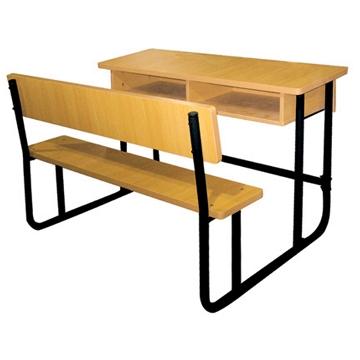 School soft board design
