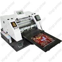 цифровой iphone крышка принтера, принтер id карт