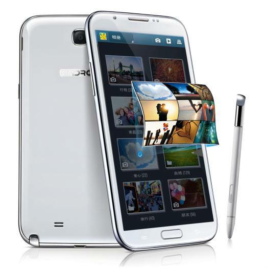 super quality mtk smart phone