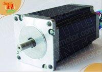3 шт высокой nema 23 wantai шаговый двигатель в 425oz, 2 этап, 57bygh115-003b cnc мельницы вырезать гравировать www.wantmotor.com