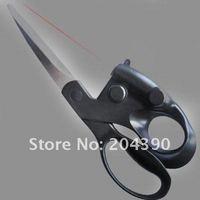Ножницы для бумаги Laser scissors , /multi  002D