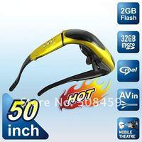 Потребительская электроника WDT/OEM 50 av/+ DHL Morton