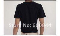 Мужская футболка v/, & , D22