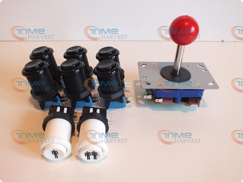 red-balltop-joystick-8-buttons-112-p.jpg