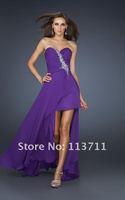 Платье на студенческий бал Elysedress sweethear NSPD184