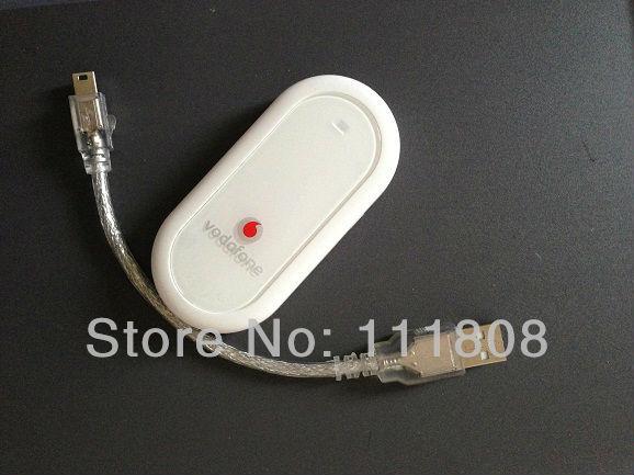 Safaricom Modem Software