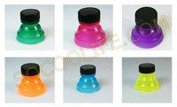 Крышки, Пробки для бутылок 32pcs/lot+tin cap+can cap+european cap