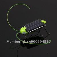 Солнечные игрушки OEM