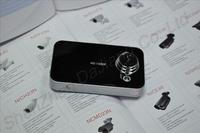 Автомобильный видеорегистратор OEM Dvr HD1920 * 1080P 25 fps 2.7 HDMI k6000