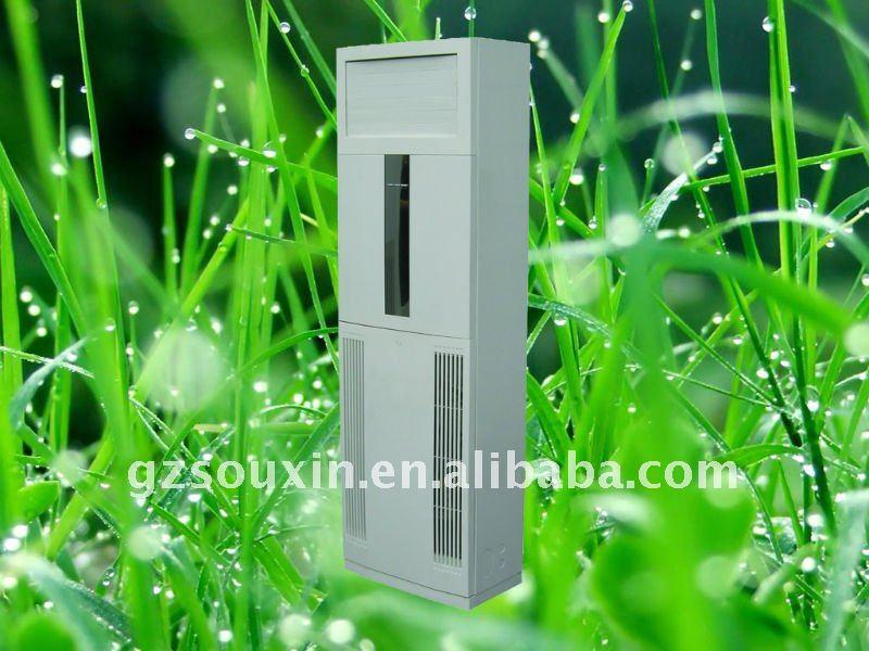 R22 18000 BTU para pé condicionador de ar