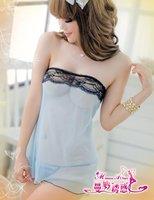Женское теплое нижнее белье GL + g 145AU FN0145