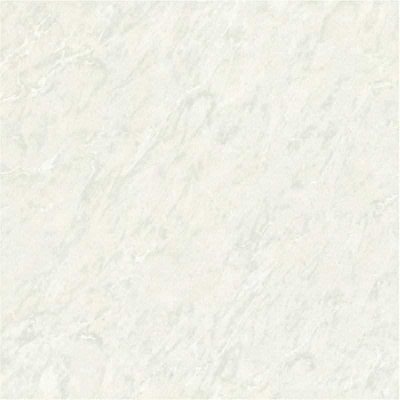 White Glass Tile Textured Ceramic Floor Tile White Sparkle Floor Tiles