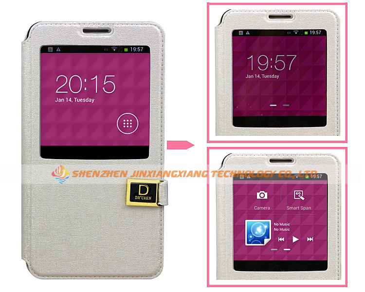 """AA5 HDC 1:1 N9000 Note3 Note 3 Note III Phone Android 4.3 MTK6589 Quad core 3G mobile phone 5.7"""" 1280*720 IPS 13MP 1GB+8GB OTG"""