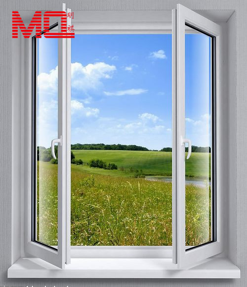 Pvc upvc plastic philippines garage house window glass for House window glass design