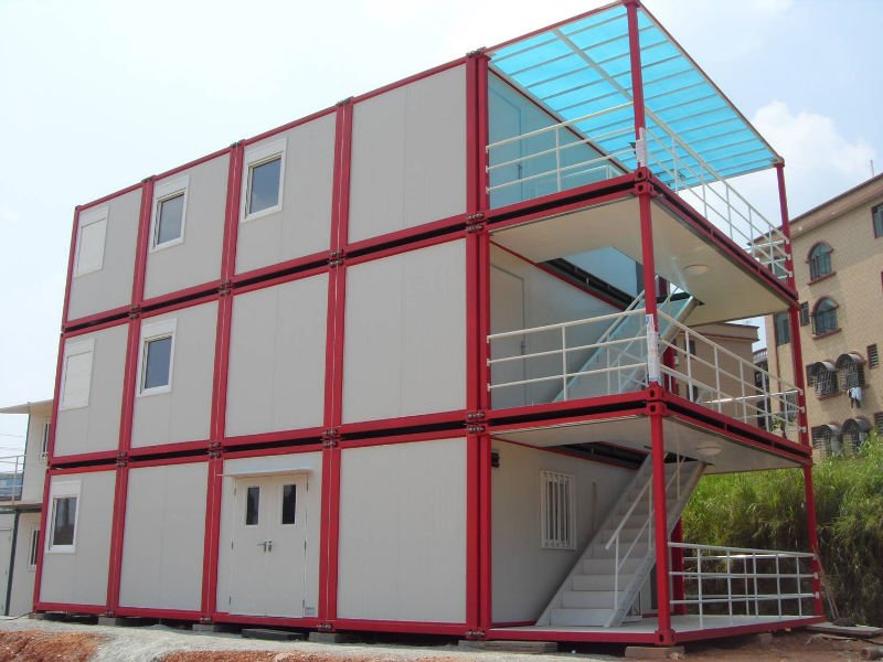 prefabricated container home china prefabricated homes