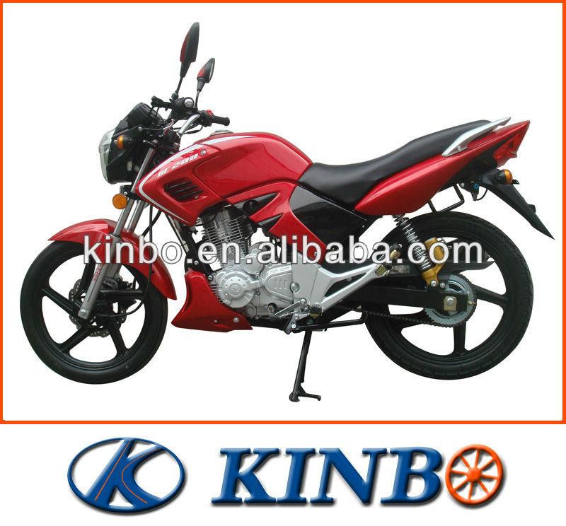новый 125cc 150cc 200cc мотоцикла