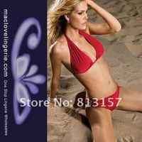 Free Shipping!! ML37017,New design!!! 2012 hot selling fashion ladies sexy bikini set swimwear