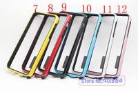 Чехол для для мобильных телефонов 100 DHL iPhone 5C