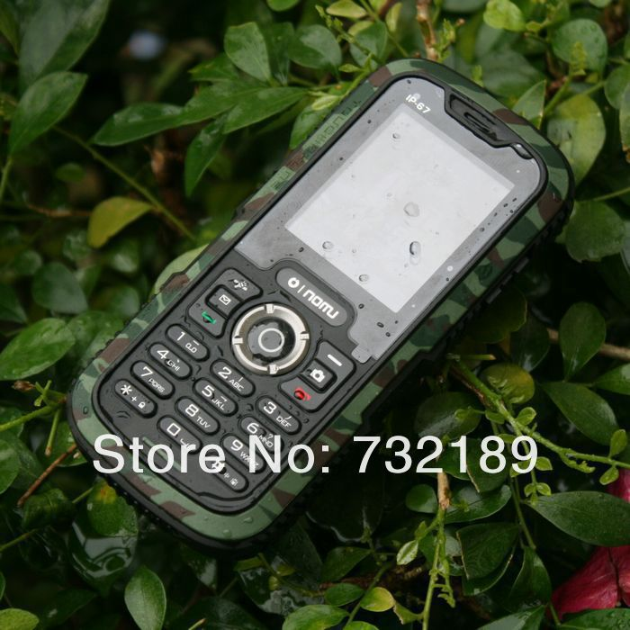 Nomu-waterproof-shockproof-mobile-original-phone-LM129-Long-standby-time-Walkie-talkie-function.jpg