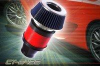 Автомобильная электрика Car modification purify exhaust gas/the auto electric turbocharger/automobile electronic turbocharger