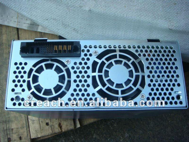 cisco pn 341-0090-02 cisco3845 POWER SUPPLIERS, View cisco power ...