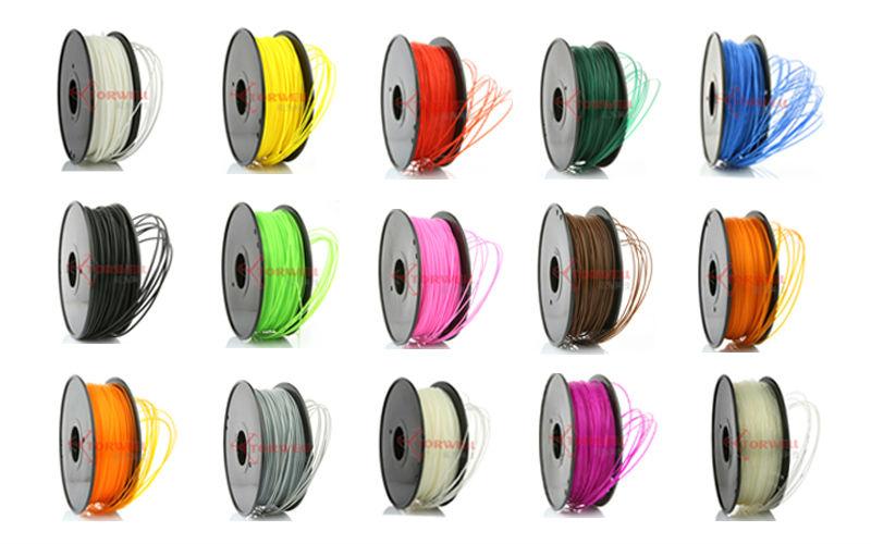 ali filament6_3.0mm_1.75mm_pla filament_abs filament_3d printer filament.jpg