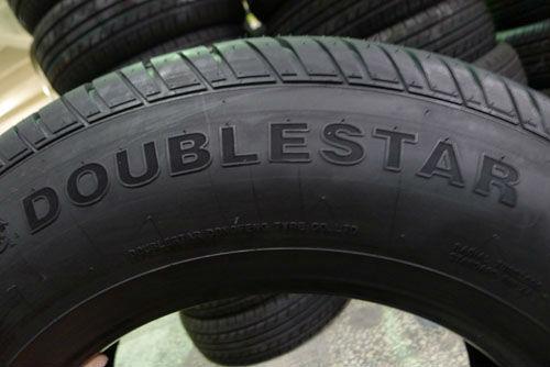 DOUBLE STAR car tire 165/65R13 165/70R13C
