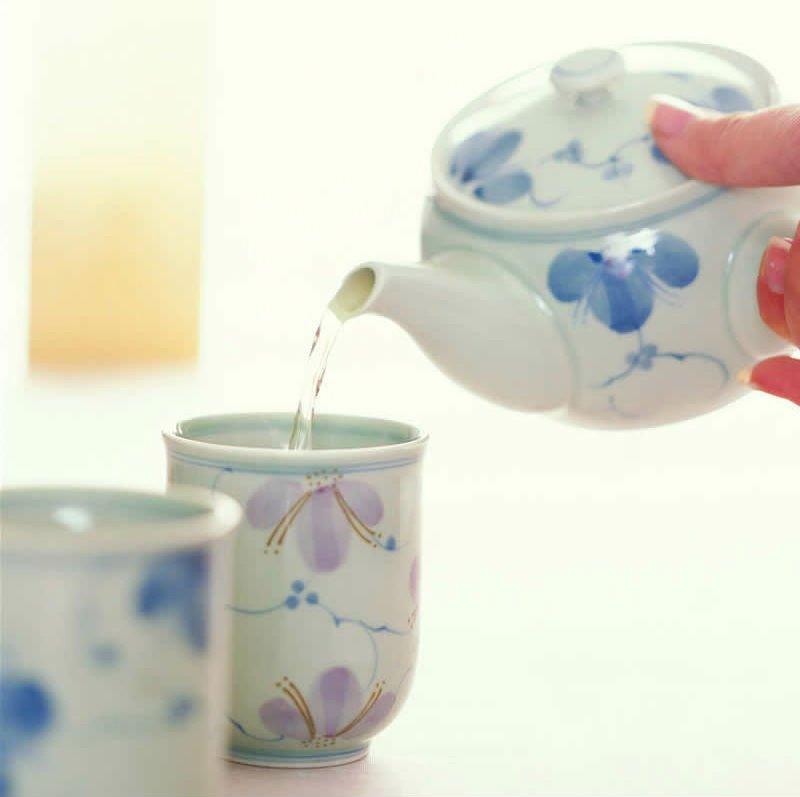 Premium Jasmine Pearls Tea,Dragon Pearls Tea,Organic Jasmine Tea