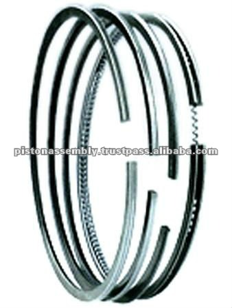 piston rings elgi lp 220 mm
