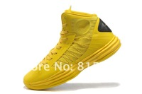High quality 2012 Lebron Olimpic Professional Sneakers Lunar Hyper DK X Basketball Shoes, 8 color, eur:40-46