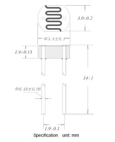 Parallax Circuit Schematic Symbols besides Mag ic Contactor Diagram moreover Electrical Wiring Diagram Tutorial furthermore Wiring Diagram For A Hand Off Auto Switch besides Photocell Wiring Diagram Switch. on lighting contactor wiring diagram with photocell
