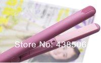 Утюжок для выпрямления волос China , 110/220v,