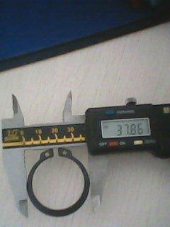 DIN471 A34-3.jpg