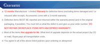 Оборудование для диагностики авто и мото Volvo dice 2013a 2 /] volvo volvo proa DHL