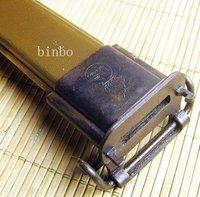 Оборудование для боевых искусств Japan katana 1 x 6367 770