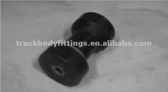 360*36*60mm MOLDED RUBBER & LAMINATED DOCK BUMPERS 071001