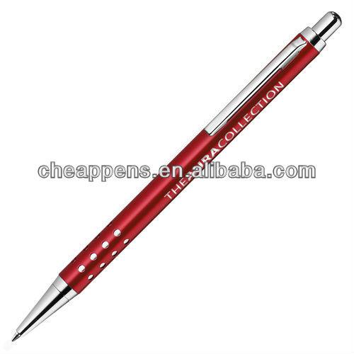 60181-AURA-Pencil-_-HM