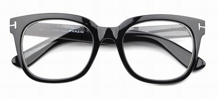 New Frame Styles Of Glasses : Eyeglasses Frames New Styles images