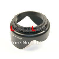 Аксессуары и Запчасти для фотокамер 55mm UV + CPL + + DV