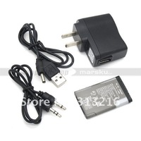 Радио Hlcs FM USB SD MMC MP3 WMA MP4 #2989