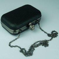 Вечерние сумки feishanglige f022200044