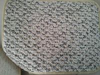 Ковры Zuanshi f90