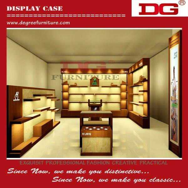 Good Quality Fashion Interior Design Display Furniture Name Brand Shoes Store Buy Name Brand