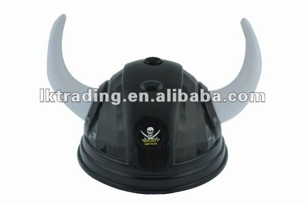 Viking Helmet no Horns ox Horn Cap Viking Helmet