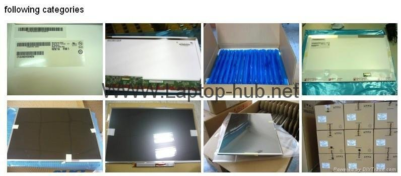 B133XW 01 V.2 Laptop LED Display A+ Brand 1366*768 13.3-inch 40pins