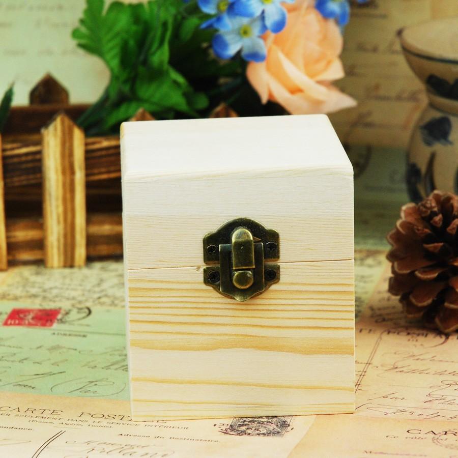 900-woodbox-4-2